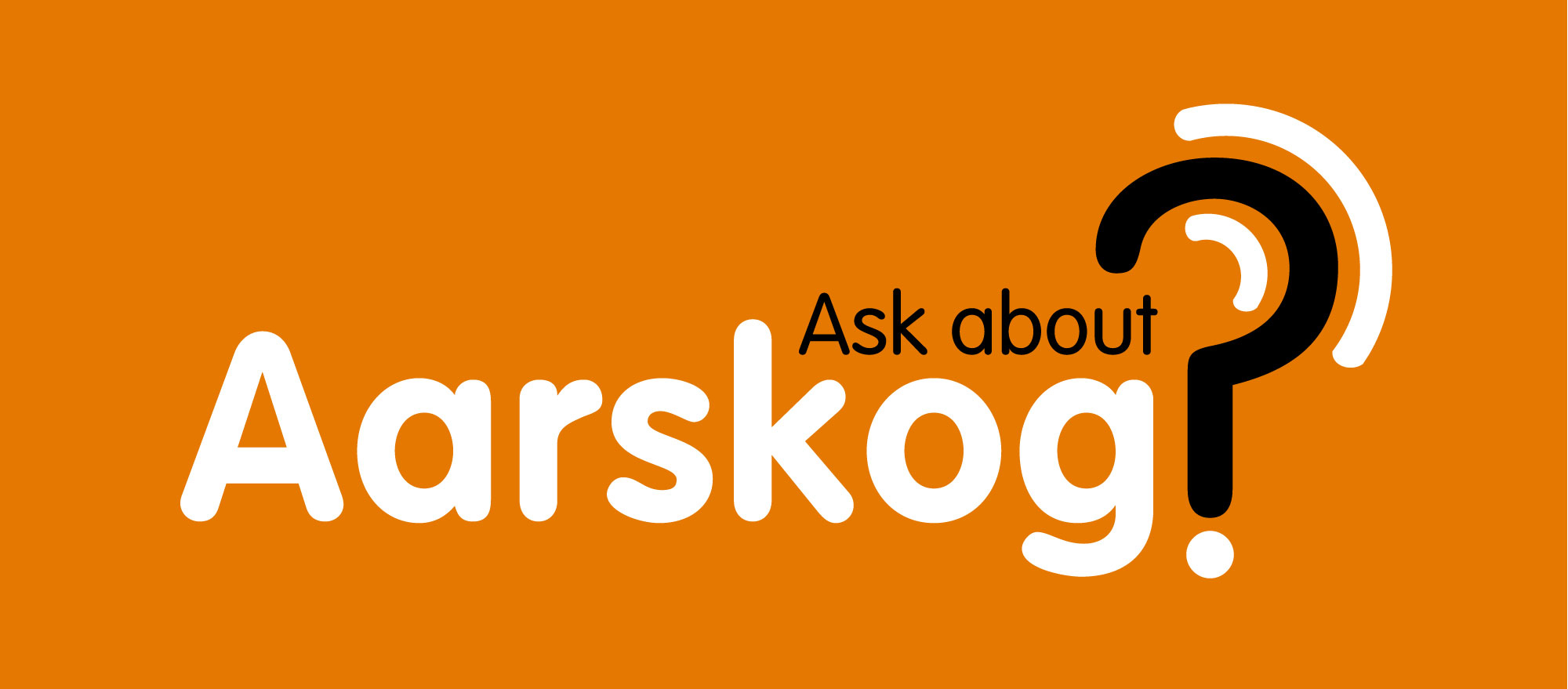 International Aarskog Awareness week 29th September - 4th October 2020