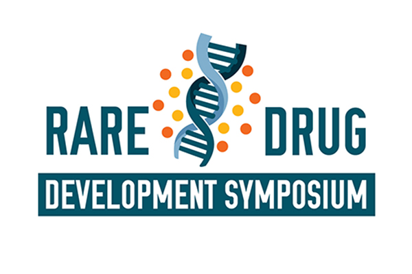 rare drug development